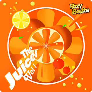 The Juices Volume 1